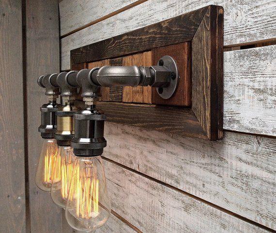 Light For Bathroom Bathroom Lights Bathroom Lighting Bathroom