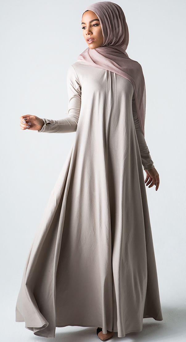 All about women fashion designer clothing and the latest fashion - 25 Best Ideas About Abaya Dubai On Pinterest Abaya