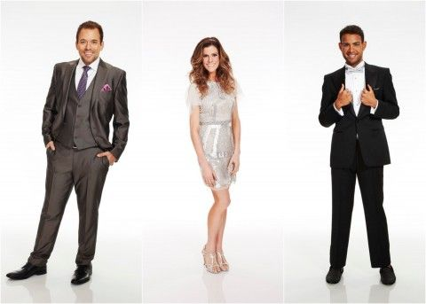 Biggest loser winners 2014 | Who Won The Biggest Loser Finale 2014 Last Night? Season 15 | Reality ...  I congratulate the Biggest Loser.  To each its own, everyone should be comfiortable in their own skin according to their own personal like and happiness.