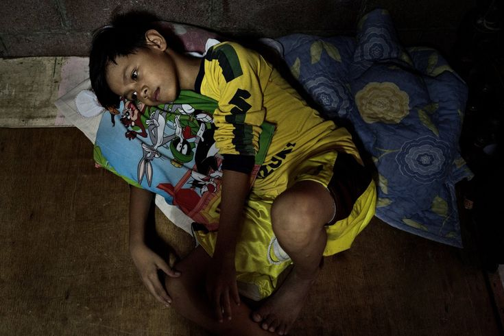 A promising vaccine for dengue fever is in limbo after the Philippines suspended its use amid widespread public anger and fears about its safety.