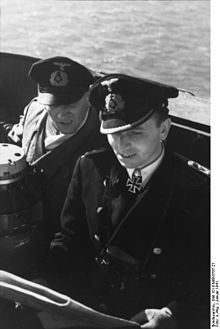 Otto Kretschmer - Wikipedia