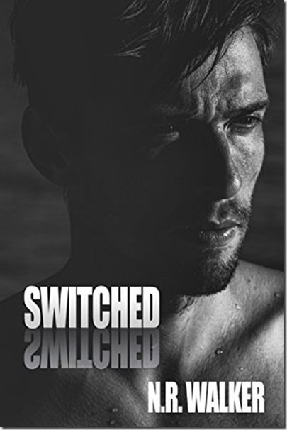 """NR Walker - """"Switched"""""""