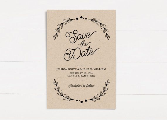 Best Wedding Thank Yous Images On   Card Patterns