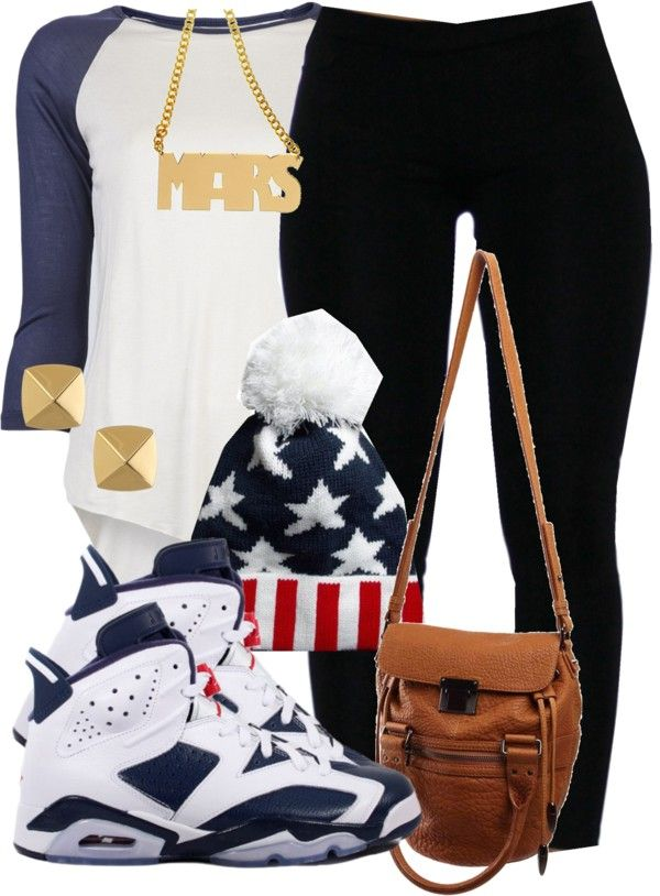 immaqueen        by  quot Untitled liked women running Polyvore      quot  shoes on