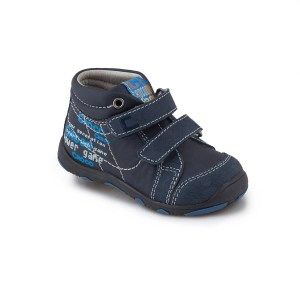 11095014-017 #crocodilino #justoforkids #shoesforkids #shoes #παπουτσι #παιδικο #παπουτσια #παιδικα #papoutsi #paidiko #papoutsia #paidika #kidsshoes #fashionforkids #kidsfashion Pinned from