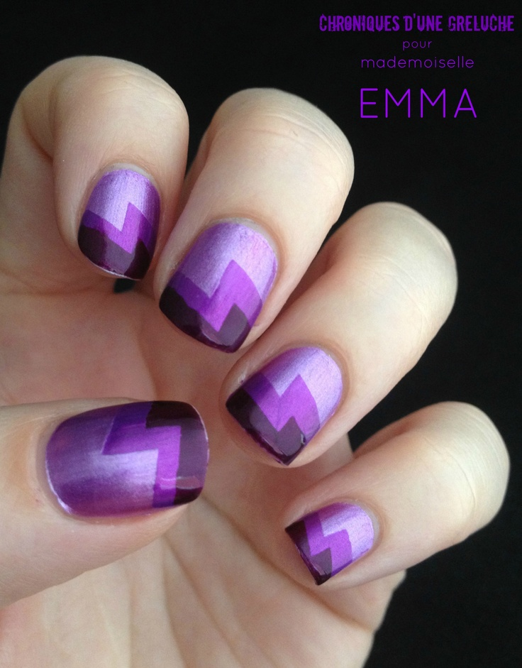 Fantastic Robin Nail Art Tiny About Opi Nail Polish Round Gel Nail Polish Colours Nail Of Art Youthful Nail Art For Birthday Party GrayNail Art Services 1000  Ideas About Purple Nail Designs On Pinterest | Purple Nails ..