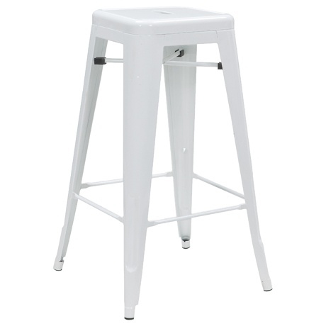 Want This Bar Stool For Our Kitchen Bench Dream House
