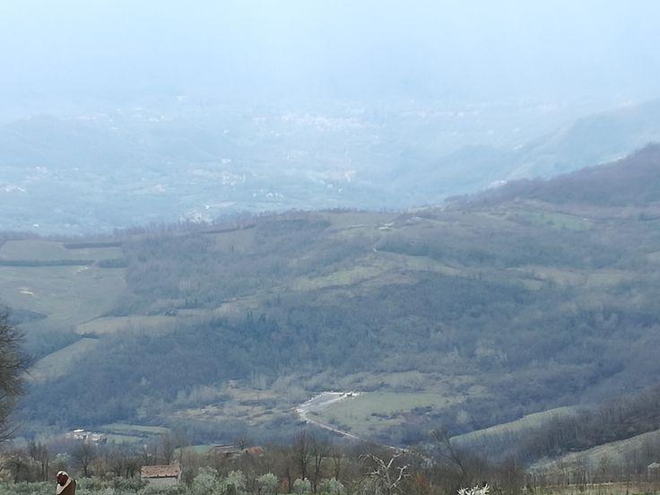 Valle del Sabato – Biodigestore Chianche, i Sindaci ricorrono al Tar dopo la Delibera di Giunta Regione Campania
