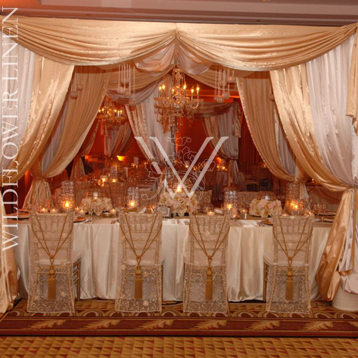Wedding Altar Rentals Atlanta: 123 Best Images About Chairs, Tables, Linen, Oh My On