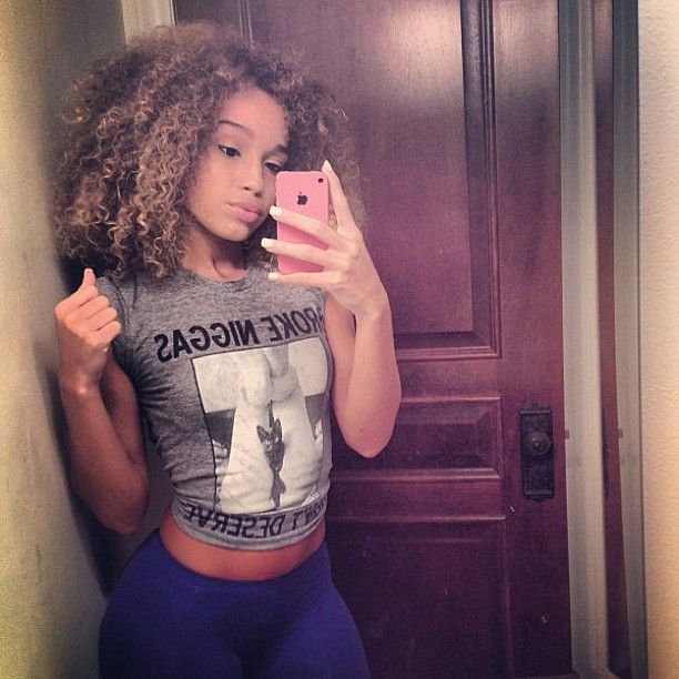 86 Best Images About Taz Angels On Pinterest Flat Abs