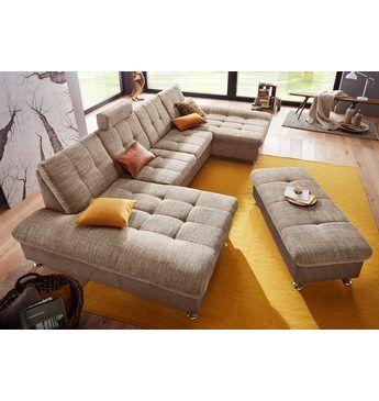 xxl sofas bilder bettfunktion design, xxl sofas bilder bettfunktion design – vitaplaza, Ideen entwickeln