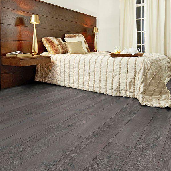 14 best Parchet images on Pinterest Oak tree, 30th and Bedroom - laminat für küchenboden