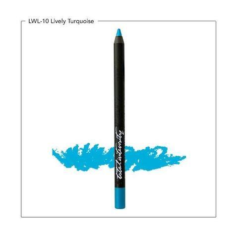 Prestige Cosmetics Eyeliner - 0.04 oz (1.1 g)