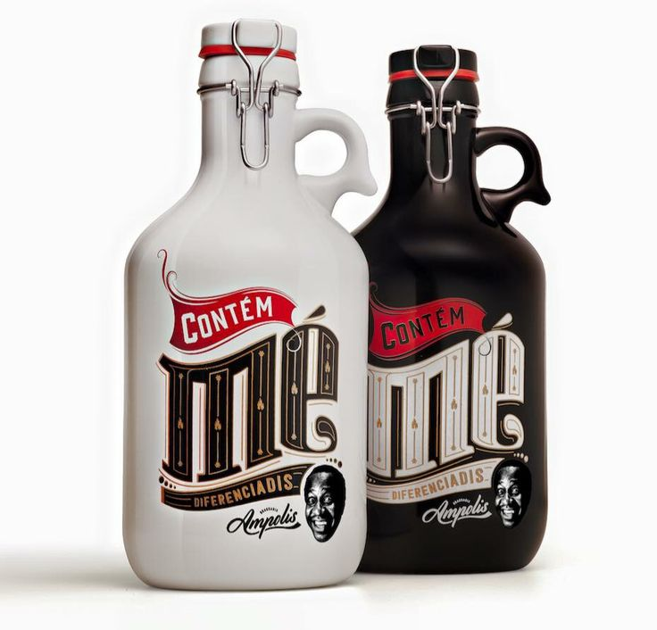334 Best Beer Growlers Images On Pinterest Ale Beer And