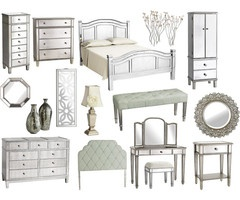 pier one hayworth furniture | Pier 1 Hayworth @Greg Takayama Whitman  this is the mirored furniture from Pier One I want!