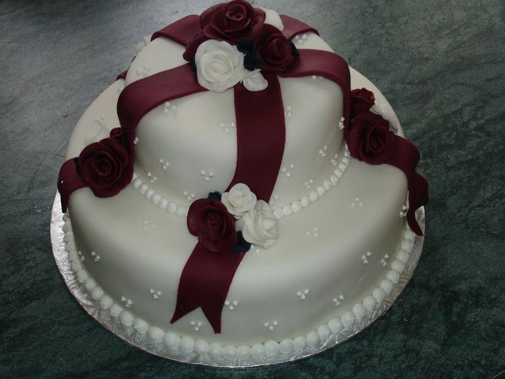 creme egg wedding cake burgundy and wedding cakes cake is a sour 13090