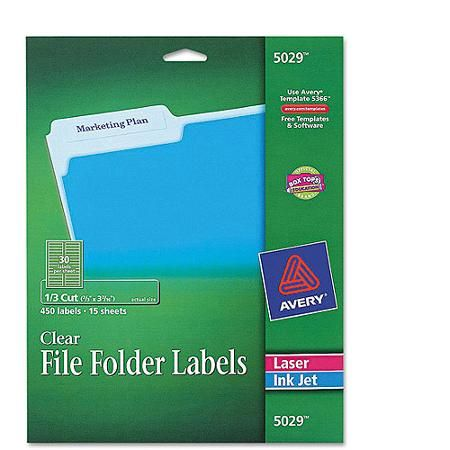 how to clear c going folder to folder