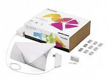 Умная система освещения Nanoleaf Aurora Smarter Kit