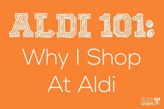 Aldi-101-Why-I-Shop-At-Aldi-576x384