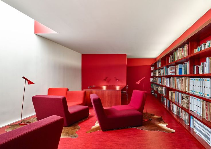 'Henri Dutilleux' Conservatoire Of Music, Dance And Dramatic Arts - Picture gallery