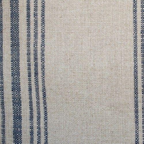 Annapolis Stripe - Futon Cover - Plaids & Stripes - Futon Covers