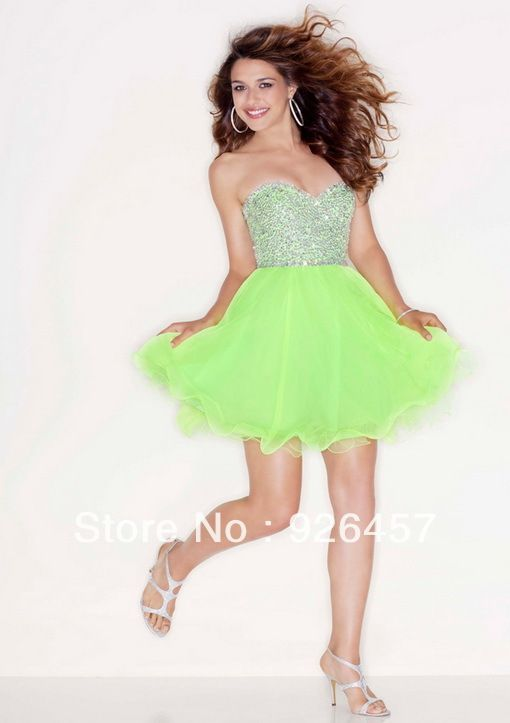 Homecoming Dresses In Kansas City Area - Plus Size Prom Dresses