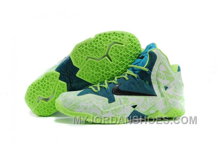 http://www.myjordanshoes.com/nike-lebron-11-ps-elite-easter-zzhrk.html NIKE LEBRON 11 P.S. ELITE EASTER ZZHRK Only $75.00 , Free Shipping!