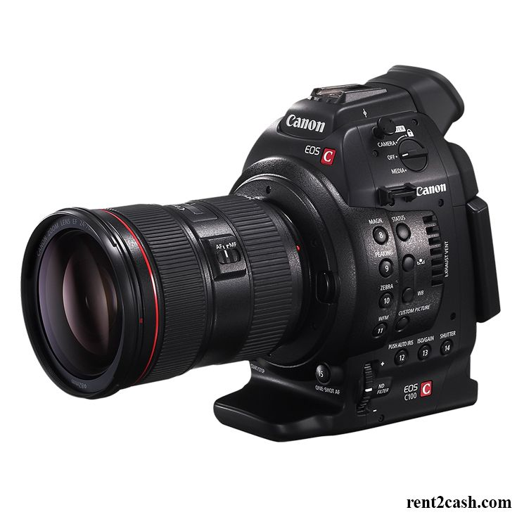 35 best Camera On Rent images on Pinterest | Products