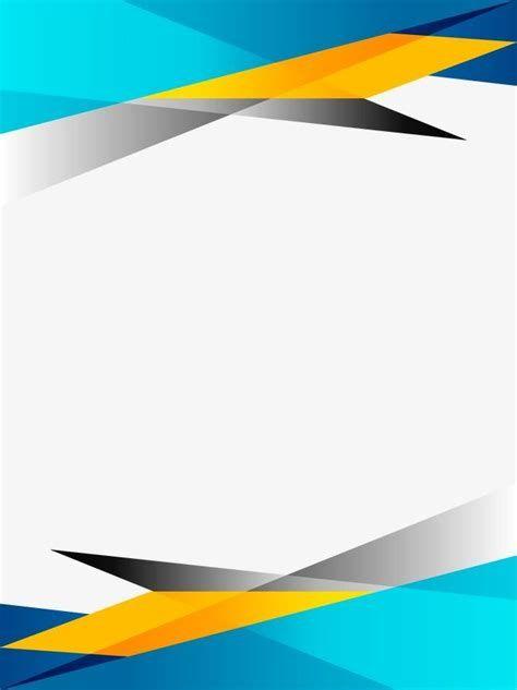 Background Cv Keren Desain Banner Desain Grafis Tanda Kayu