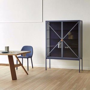 Madia Kramer - design E-GGS - Miniforms