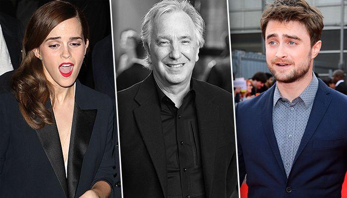 Конец волшебства: 7 трагедий кинофраншизы о Гарри Поттере