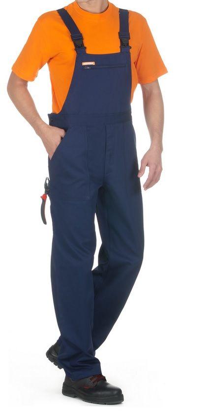 İş vce işçi kıyafetleri, bahçıvan tulum, her renk ve desende üretilir.