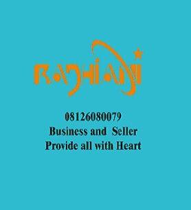 semua transaksi radhiani melalui tokopedia dan bukalapak juga shopee aman banget kalau barang salah atau tidak sampai--> UANG KEMBALI semua aman garansi uang kembali  #radhiani #bukalapak #tokopedia #shopee #shopeeindonesia #aman #belanjaaman