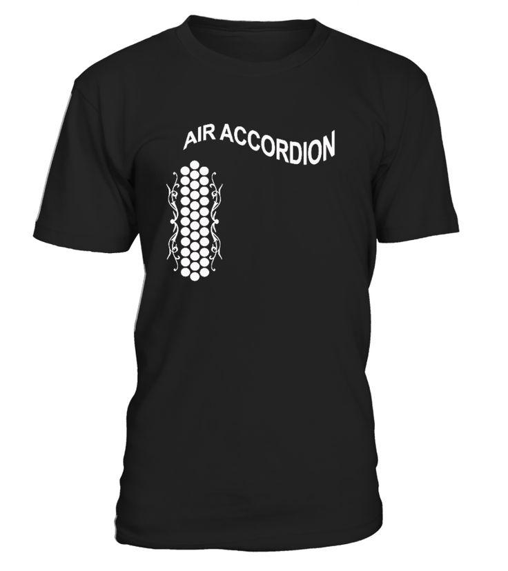Accordion T-Shirt,accordion music shirt   Scandalli Air II 96, Scandalli Accordions, Music Instruments, Scandalli, Air, 1, piano accordion