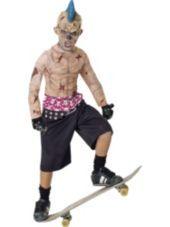 31 best Brandon wwe images on Pinterest | Wwe toys, Wwe wrestlers ...