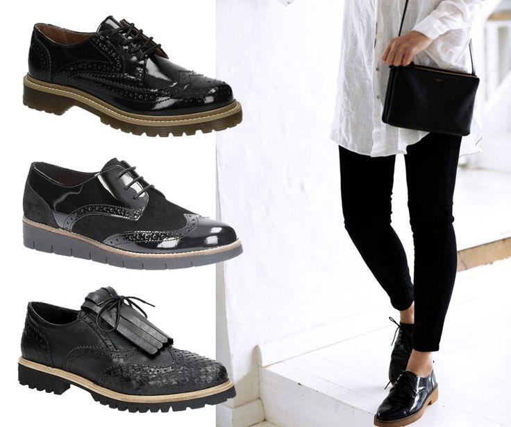 tango schoenen dames - Google zoeken