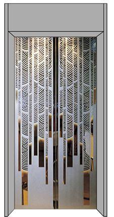 电梯厅门的搜索结果_百度图片搜索