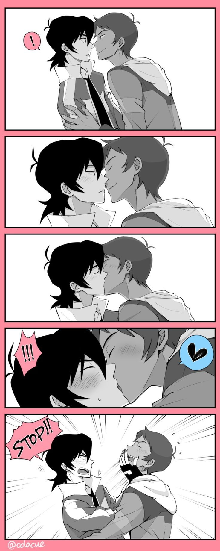 REMEMBER TO GET  CONSENT   BEFORE YOU KISS SOMEONE!