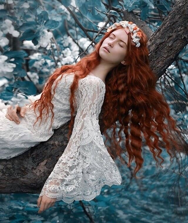 Image result for FANTASY PHOTOGRAPHY