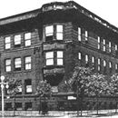 Provident Hospital and Training School was the first African American owned hospital in the United States. The hospital was opened because a young black woProvident Hospital and Training School was the first African American owned hospital in the United States. The hospital was opened because a young black woman who was aspiring to become a nurse was turned down for admission to all Chicago's nursing schools because of her race. After seeing what was happening, her brother, the Rev. Louis…