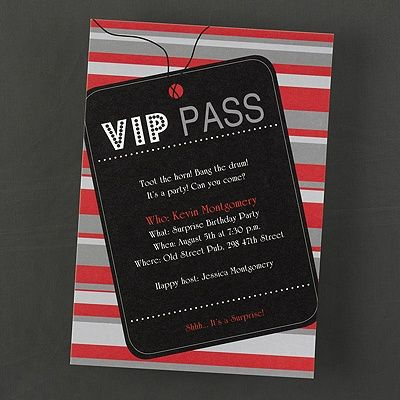 39 best Lanyard Designs images on Pinterest Cards, Invitations - free vip pass template