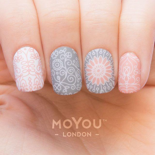Scandi 06   MoYou London