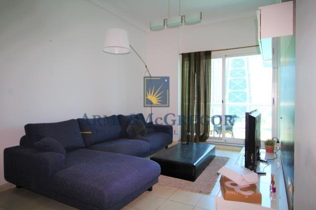 1 Bedroom Apartment For Rent In Jlt Propertyeportal Com 1 Bedroom Apartment Apartments For Rent Apartment