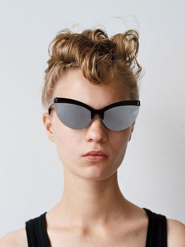AN32_AL3_Sunglasses_03