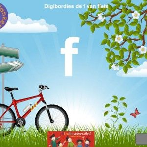 20130009-digibordles-f-klank-1