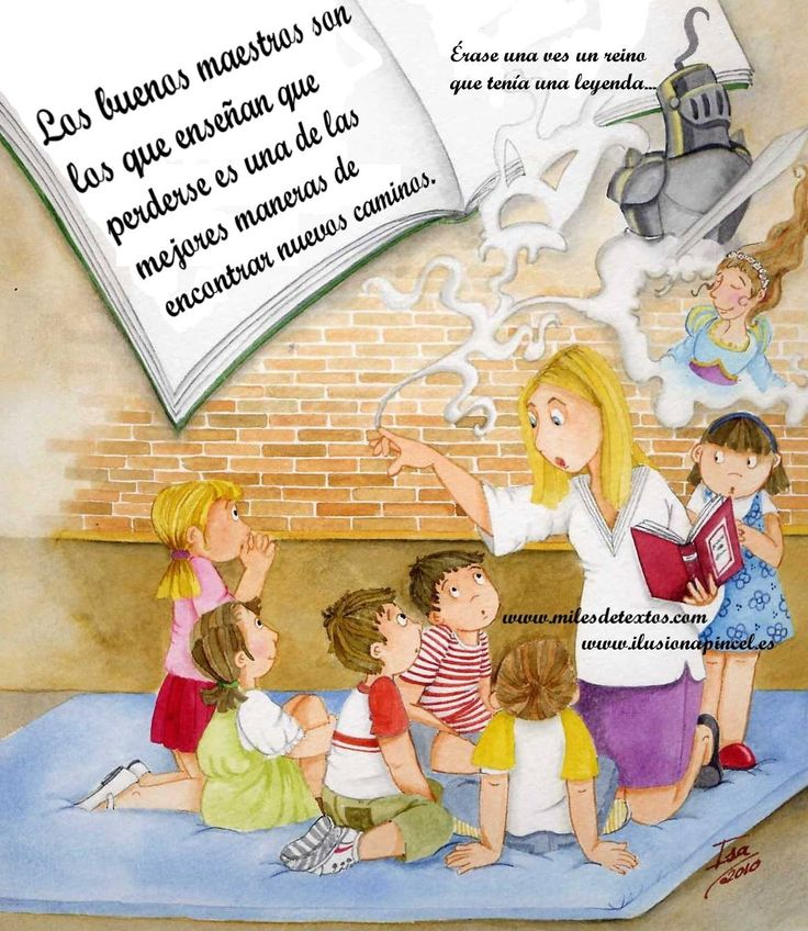#maestros #educacion
