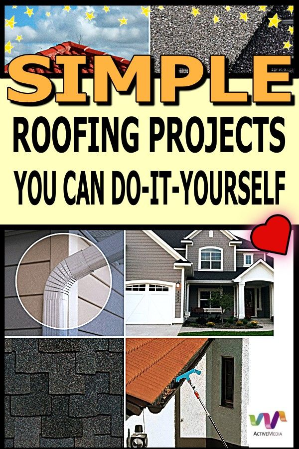 Roofing Advice People Need To Learn About In 2020 Roofing Roofer Roof Maintenance