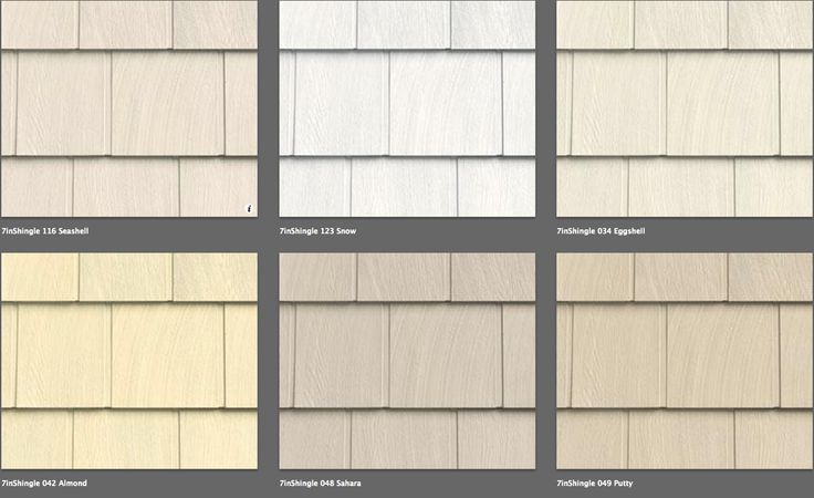 17 best images about shingle vinyl siding on pinterest for How big is a square of siding