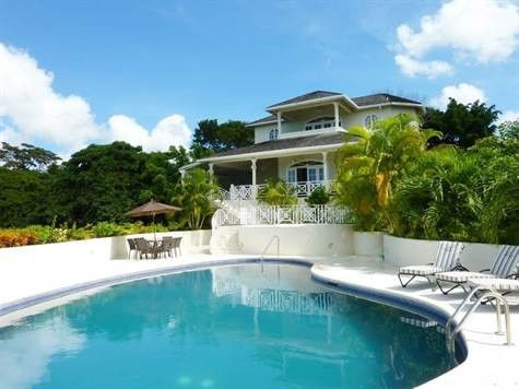 Check this beautiful property in Barbadoas! http://bb.findiagroup.com/ad/view/32?realestate=Luxury-Property-for-sale-6-rooms-Holetown,-Saint-James