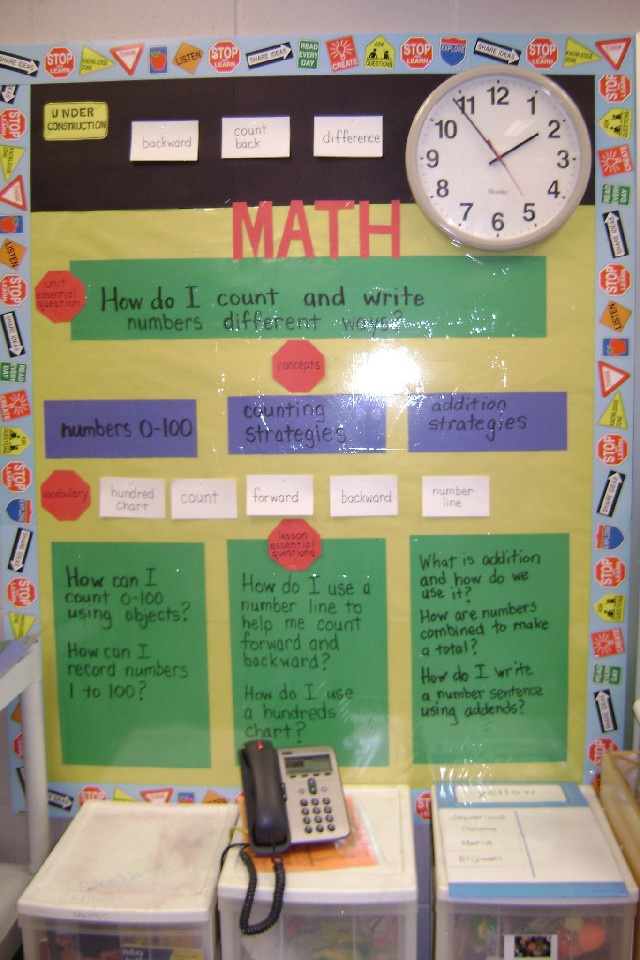 math is worth learning Summer learning loss statistics to help you avoid the summer brain  we've  collected 10 tips that will help your child boost his or her math.